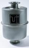 Disposable Vacuum Pump Inlet Filter -- 9401-00 - Image
