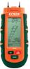 Pocket Moisture Meter -- MO230