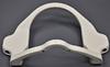 Ultralloy™ 100 Series General Purpose Liquid Molding Compound -- 108 - Image