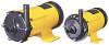 NH-PX Series Inert Magnetic Pump -- NH-1PX - Image