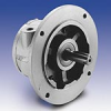 Pneumatic Air Motors - Image