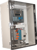 CPLC Relative Humidity and Temperature Controller Unit -- CPLC-Custom