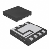 PMIC - LED Drivers -- DLD101-7CT-ND -Image