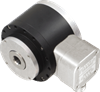 Heavy-duty incremental encoder -- ENI11HD-R -- View Larger Image