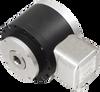 Heavy-duty incremental encoder -- ENI11HD-R