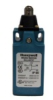 MICRO SWITCH GLL Series Global Limit Switches, Top Roller Plunger, 1NC/1NO Direct Opening Slow Action Make-Before-Break (MBB), 20 mm conduit -- GLLC04C -Image