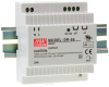 AC DC Converters -- 1866-1015-ND -Image