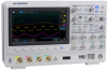 Equipment - Oscilloscopes -- BK2567-MSO-ND -Image