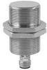 Inductive Linear Sensor -- IWRM 30Z