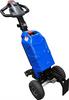 Moto-Tugger-LT Electric Tug -- MC-TG-LT