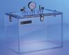 Acrylic Vacuum Chambers - Image