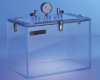 Acrylic Vacuum Chamber -- 5235-00A