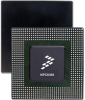 Embedded - Microprocessors -- 568-13485-ND - Image