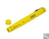 Natural Gas Detector Pen -- PNG2000A