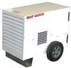 Flagro 85 000 BTU Tent Heater -- FLTHC85P