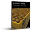 Vault Collaboration AEC 2013 Upg Vault Wrkgp -- 801E1-055913-1003