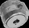 Torque Sensor -- Model 1369