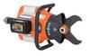 BCU 4010 SCRT Cutter