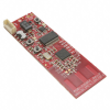 RF Evaluation and Development Kits, Boards -- 1188-1001-ND