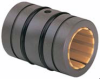 Drylin® Bearings -- Series RJUM-03-Image