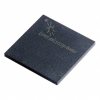 RF Transceiver ICs -- 1434-1000-1-ND - Image