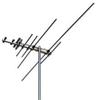 Winegard HR-7000R VHF/UHF Antenna Range 30 Miles -- WIN7000