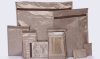 Lightweight, Flexible and High Performing RF EMI Shielding Pouch -- 7066 - Image