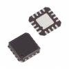 Interface - Analog Switches, Multiplexers, Demultiplexers -- MAX4581EGE+-ND