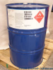 Dow Corning 1-2620 Silicone Conformal Coating 199.5kg Drum -- 1-2620 DISPERSION 199.5KG-Image