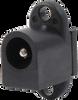2.0 mm Center Pin Dc Power Connectors -- PJ-038A - Image