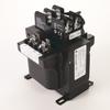 Control Circuit Transformer -- 1497A-A5-M7-0-N -Image