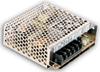 50 Watt Switching Power Supply -- RS-50 Series -Image