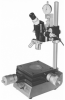 Toolmakers High Magnification Measuring Microscopes -- TMHM -Image