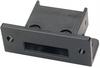 Datakey SlimLine™ Memory Token Receptacle -- SR4210PCB - Image