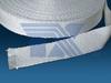 Glass fiber tape - Image