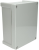 Polycarbonate Enclosure FIBOX TEMPO TPC 241911 - 5824002 -Image