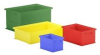 Straight Wall Stacking Bins -- H1461.261912-RD -Image