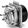 Vario Drive Compact Gear Motor -- VDC-3-54.14-C 122