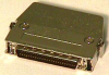 L360204