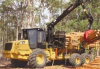 584 Forwarder -- 584 Forwarder