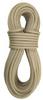 Rope -- TriTech