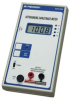 Auto Ranging Capacitance Meter -- BK830A