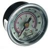 Pressure Gauge -- PG-100 -Image