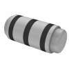 Chip Resistor - Surface Mount -- 0.0BLCT-ND - Image