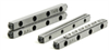 Crossed Roller Rail Sets - Metric -- NB-2075