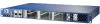 """Type 39M, 1U 19"""" Rackmount, MicroTCA, Blu!one Chassis -- View Larger Image"""