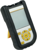 Digital Hydraulic Tester, Serviceman Plus -- HC-PPC04-PLUS-A