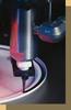Epoxy Adhesive -- ANE-47927 - Image