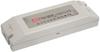 Single Output Switching Power Supply -- PLC-100 Series 100 Watt