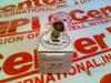 SICK OPTIC ELECTRONIC SLA-MQ 4.5 LAMP ( 1001273 / SLA-MQ 4.5 LAMP FOR NT 8, ) -Image